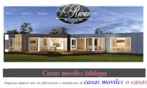Casa-movil.xaz.es thumbnail