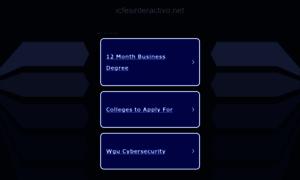 Icfesinteractivo net: Resultados ICFES 2017