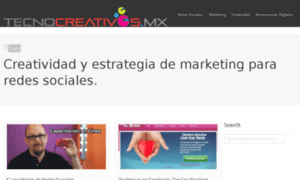 Tecnocreativos.mx thumbnail
